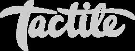 TT_Logo_gray