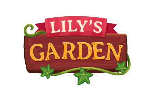 Lily S Garden Tactile Games